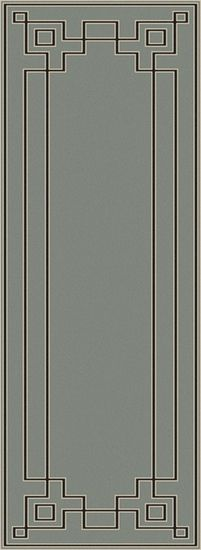 ALF-9632: Surya   Rugs, Pillows, Art, Accent Furniture