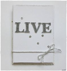 misha_cards / LIVE