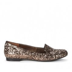 LOVE! Tami by Sole Society