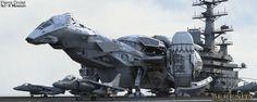 Star Trek Enterprise, Star Trek Voyager, Concept Ships, Firefly Serenity, Stargate Atlantis, Sci Fi Art, Visual Effects, Resident Evil, Marvel Universe