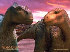 40 Disney Dinosaur Ideas Disney Dinosaur Dinosaur Dinosaur Movie
