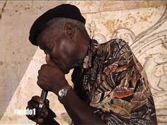 GEORGE HIGGS born in 1930 plays in Cognac in 2005 solo harmonica blues. blues passion cognac july support him through music maker foundation If any art. Blues Music, Types Of Music, Karaoke, Musicals, My Life, Guitar, Social Media, Social Networks, Guitars