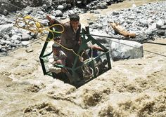 Talks deadlock between environment and water ministries, delays protection to eco-fragile areas of Uttarakhand http://economictimes.indiatimes.com/news/environment/developmental-issues/talks-deadlock-between-environment-and-water-ministries-delays-protection-to-eco-fragile-areas-of-uttarakhand/articleshow/56229114.cms?utm_campaign=crowdfire&utm_content=crowdfire&utm_medium=social&utm_source=pinterest