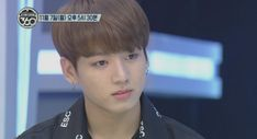 BTS's Jungkook Talks About A Time When He Surprised The Members By Suddenly Crying via @soompi