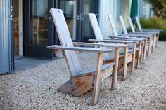 Private Modern Luxury Retreat - Mayacamas Ranch Homes