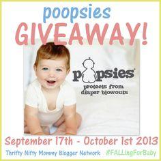 Poopsie great