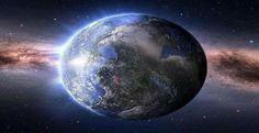 Οκτώ δυνητικά κατοικήσιμους πλανήτες εντόπισε η NASA