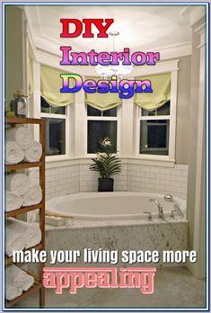 18 best lowe s home improvement images lowes home improvements rh pinterest com