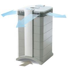 http://www.ebay.it/itm/purificatore-daria-/221222701744?pt=Ionizzatori_Purificatori_aria=item3381e68ab0