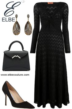 December 2020 - A Quiet Festive Month | Elbe Couture House | Style Blog