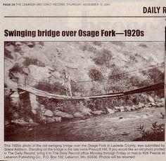Swingers in sapulpa ok Sapulpa, Oklahoma swingers, Sapulpa swingers lifestyle at