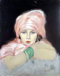 Austin Osman Spare, Alfred Stevens, August Sander, Albert Bierstadt, Annie Lennox, Alfred Stieglitz, Alphonse Mucha, Arabian Women