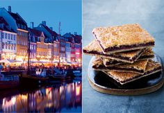 The GQ Guide to Scandinavia: Stockholm, Copenhagen, and Helsinki: Travel Features: GQ