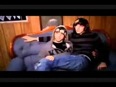 All Time Low funny moments