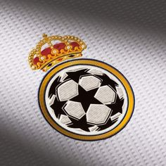 Real Madrid Team, Real Madrid Champions League, Real Champions, Real Madrid Soccer, Inter Milan Logo, Logo Real, James Rodriguez, Best Club, Best Player