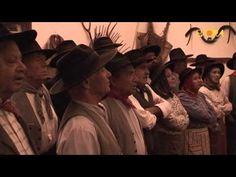 Cante Alentejano é Património Cultural Imaterial da Humanidade