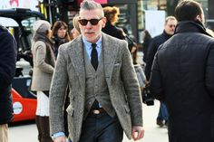 nick wooster tweed - Google 搜尋