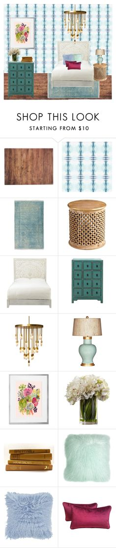 Sin T Tulo 24 By Stephanyhdez On Polyvore Featuring Interior Interiors Interior