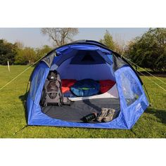 sc 1 st  Pinterest & 1+ Tent Orange | Tents and Camping