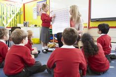 Primary school maths in 2019 | How to support your child with maths | New teaching methods in maths | TheSchoolRun.com