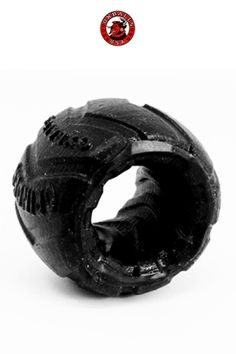 Oxballs Grinder 2 Ballstretcher et Anneau de Sexe