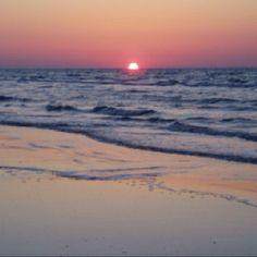 galveston beach memorial day weekend