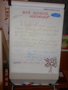 Blog Page, Viera, Homeschool, Bullet Journal, Books, School Stuff, Libros, Book, Homeschooling
