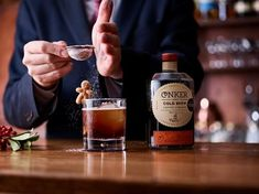 Disaronno Cocktails, Terrace Restaurant, Festive Cocktails, In Season Produce, Birthday Dinners, Fine Wine, Cold Brew, Lunches And Dinners, Places To Eat