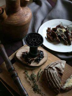 Крафтовый табак в уникальных кальянных hookah, shisha, beer, croutons, crafty tobacco