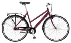 MBK bike