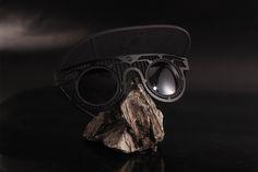 CYBERCAP - SS17 limited edition - parasite design lab - the perfect vision of fashion RETROFUTURE. Direction & photography : Orlando Elias Adam / Parasite Design