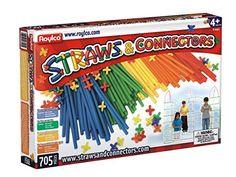 Straws & Connectors - 705 Piece Set Roylco https://www.amazon.com/dp/B0015344GM/ref=cm_sw_r_pi_dp_x_UWBkybPV7RN4W