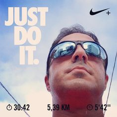 Beauty doesn't need filters  Have a nice day!  #run #runner #run4fun #runlife #running #runnerscommunity #instarunning #instarunners #somosrunners #workout #corrida #correr #nike #nikeplus #nikeplusrunners #healthylife #lifestyle #runaddict #runeveryday #justdoit #cidaderunit #runtoinspire #fitlife #runchat #seenonmyrun #worlderunners #nrc