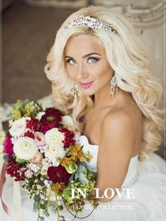 Wedding Hair Down Half up half down hairstyles with headband for long hair wedding Wedding Hairstyles For Long Hair, Bride Hairstyles, Headband Hairstyles, Down Hairstyles, Trendy Hairstyles, Long Hair Wedding Styles, Wedding Hair Down, Short Hair Styles, Headband Wedding Hair