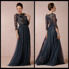 2016 2017 Elegant But Cheap Mother Of The Bride Dresses For Weddings Plus Size Half Sleeves Beaded In Stock Mother Off Bride Dresses Mother Of The Bride Dresses Outdoor Wedding Mother Of The Bride Dresses Perth Wa From Weddingplanning, $80.1| Dhgate.Com