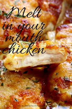 chicken sphagetti, chicken tighs, chicken thights, skinnytaste chicken, chicken breast crock pot, crock pot chicken breast, chicken tacoa, chicken alfedo, chicken alfrefo, chicken thigs, chicken alfrado, chicken saad, chicken recopes, chicken enchilades, chicken rissoto recipes, chicken alferdo, chicken breast marinade, chicken kebobs, chicken siracha, chicken enchilafas, chicken quesidilla, siracha chicken, chicken thigha, chicken sala, chicken reipes, chicken brocoli, tostadas chicken Chicken Scarpariello, Chicken Paillard, Tasty Recipe, Delicious Recipes, Chicken Brocoli, Chicken Wingettes, Chicken Puttanesca, Chicken Plucker, Marseille