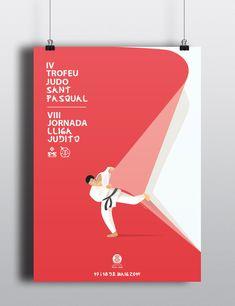 Trofeu de judo Vila Real