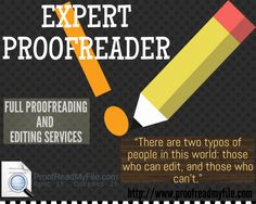 Cambridge Proofreading Reviews | Customer Service