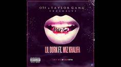 Lil Durk Ft Wiz Khalifa - Molly Girl (FEBRUARY 2013) http://www.audiomack.com/song/freshgrind/molly-girl-remix