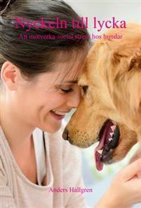 Den här boken förklarar varför det är så viktigt med vänlighet i vår relation till hundar. Hunden har i sitt arv från det vilda fått med sig minst femton olika beteenden och signaler för att kunna hålla ihop gruppen och fungera så bra som möjligt tillsammans. Vilda rovdjur som har bra inbördes relationer är bra på att samarbeta. Det innebär att jakten blir effektivare och därmed ökar chanserna att överleva. Det är så viktigt med starka sociala och emotionella band mellan individerna i en…
