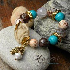 WhatsApp 3106808424 – 3103310343 #jewelry #jewels #jewel #fashion #gems #gem #gemstone #bling #stones #stone #trendy #accessories #love #crystals #beautiful #ootd #style #fashionista #accesory #instajewelry #stylish #cute #jewelrygram #fashionjewelry #siempreimpactante #diseñosexclusivos #piedrasnaturales #instagood #me #tbt