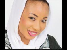 Current Alhaja - Latest Yoruba Nollywood Movie