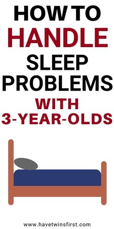 What to do about 3 year old sleep problems. How to handle 3 year old sleep regression issues. How to get your 3 year old to sleep through the night again. Fun Activities For Toddlers, Parenting Toddlers, Parenting Hacks, Toddler Sleep Training, Gentle Sleep Training, Sleep Regression Toddler, Toddler Bedtime, Toddler Nap, Toddler Twins