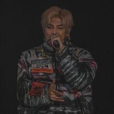 Namjoon dark aesthetic Namjoon, Bts, Stickers, Dark, South Korea, Decals