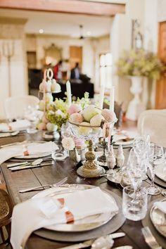 Ripe Romance | Fruit wedding, Bridal musings and Wedding blog