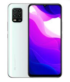 Galaxy Phone, Samsung Galaxy, Birthday Sash, Smartphone, Android, Aliexpress, Iphone, Instagram, Cases