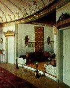 S'adullah Pasha Yali - interior