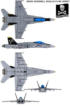 F-14E tomcat squadron Jolly Rogers CALLSIGN: VICTORY VF-103 Sluggers was established in 1952 when they flew the F4U Corsair. Shortly after that, the Sluggers traded their Corsair for the F9F Cougar...