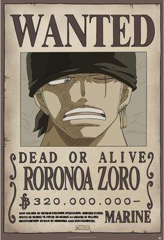 One Piece Chopper, One Piece Ace, One Piece Manga, One Piece Theme, One Piece Photos, Zoro One Piece, Roronoa Zoro, Zoro Nami, New 52