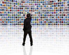 4 idee per gestire meglio la vostra immagine online